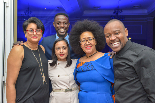 BIC_Awards_2018_SML-84